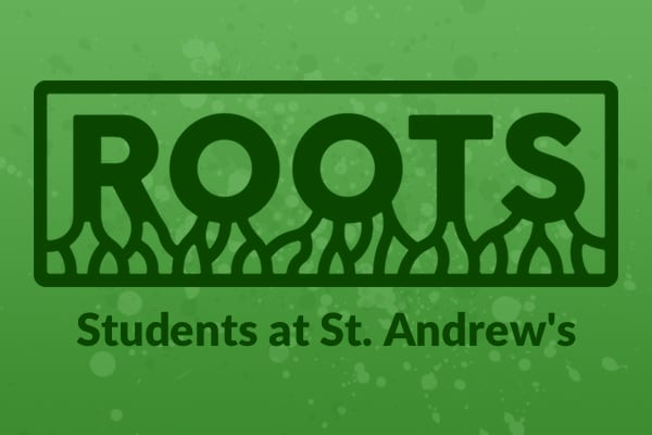 Read more about the article Roots