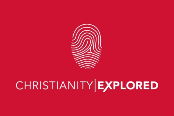 Read more about the article Christianity Explored