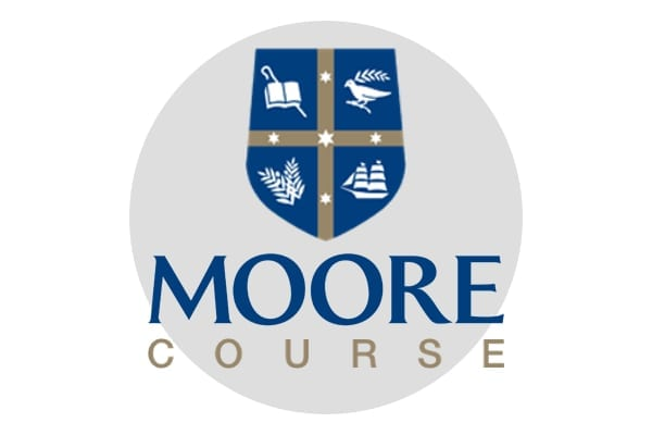 Moore Course