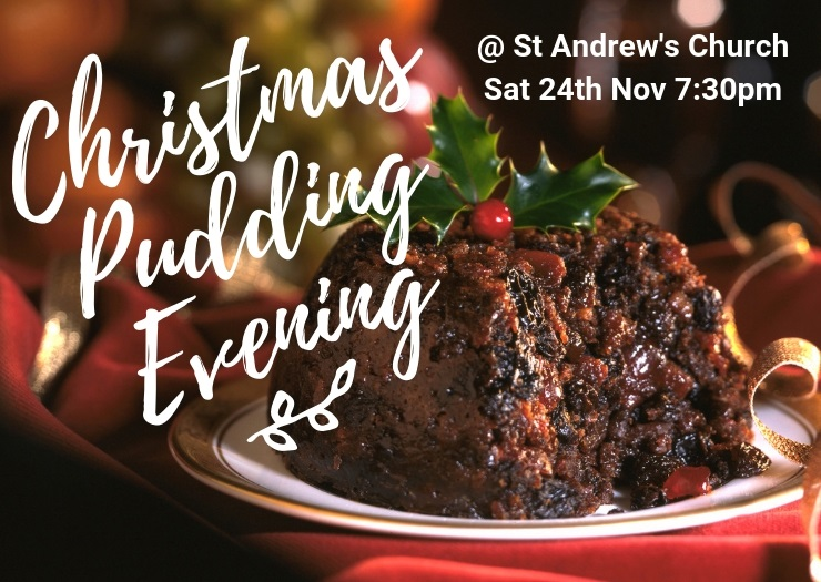 smaller-Christmas-Pudding-Evening-1480x1050px-sml
