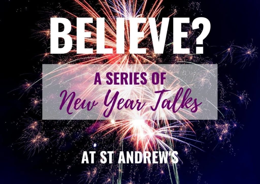 BELIEVE-new-year-talks-st-andrews-church-plymouth