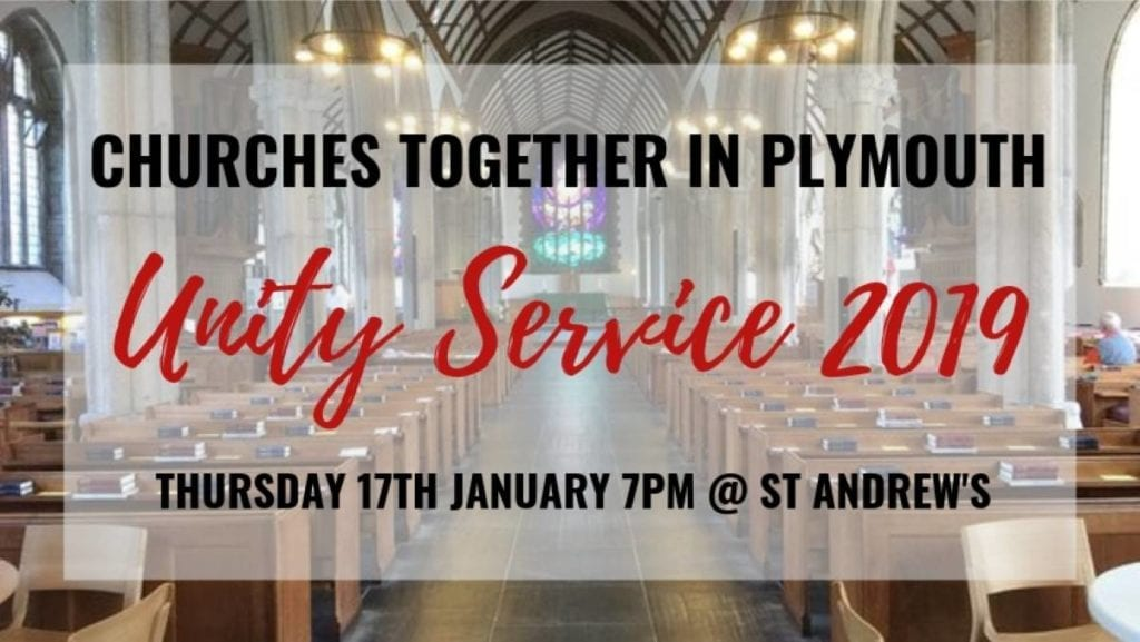 ctip-unity-service-2019-st-andrews-plymouth-church