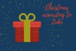 christmas-according-to-luke