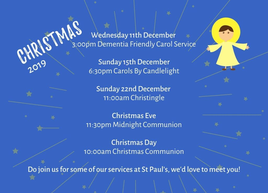 st-pauls-church-stonehouse-christmas-services