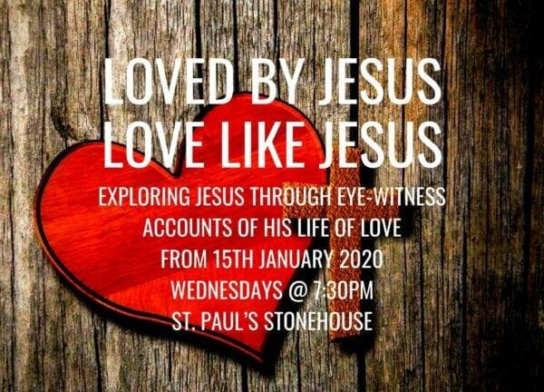 loved-like-jesus-st-pauls-church