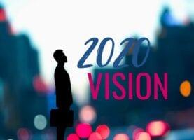 2020-vision-series