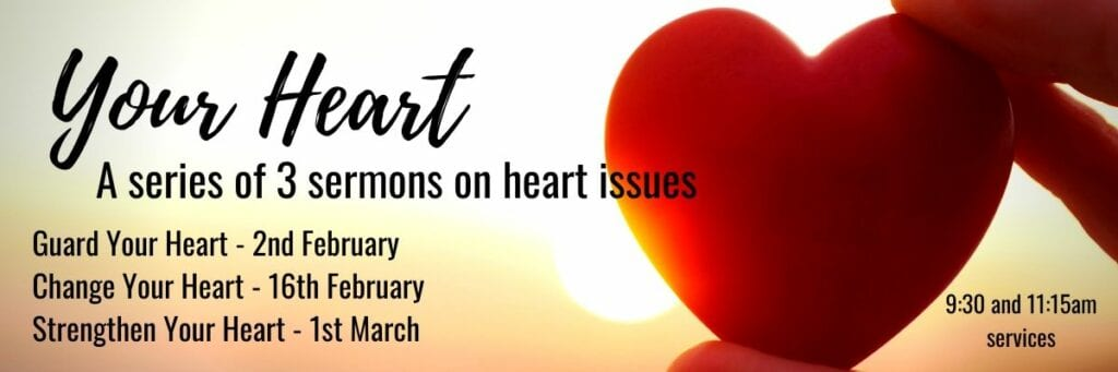 heart-issues-sermon-series-2020-st-andrews-plymouth