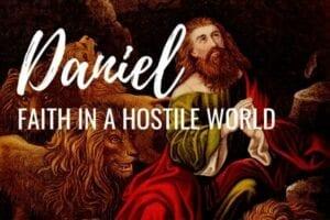 daniel-sermon-thumbnail