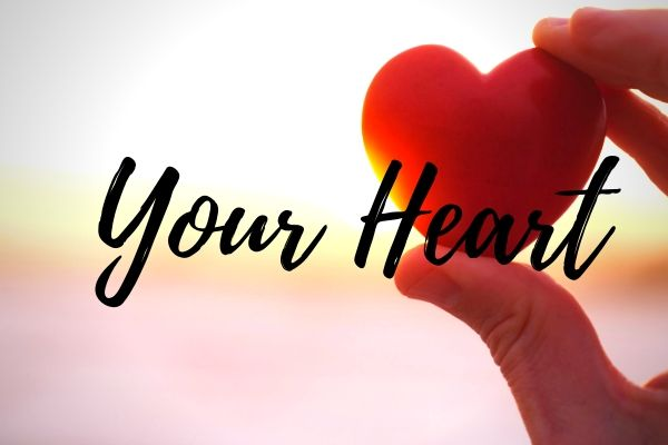 your-heart-sermon-thumbnail