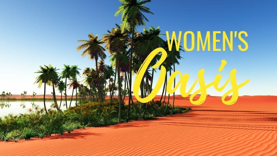 womens-oasis