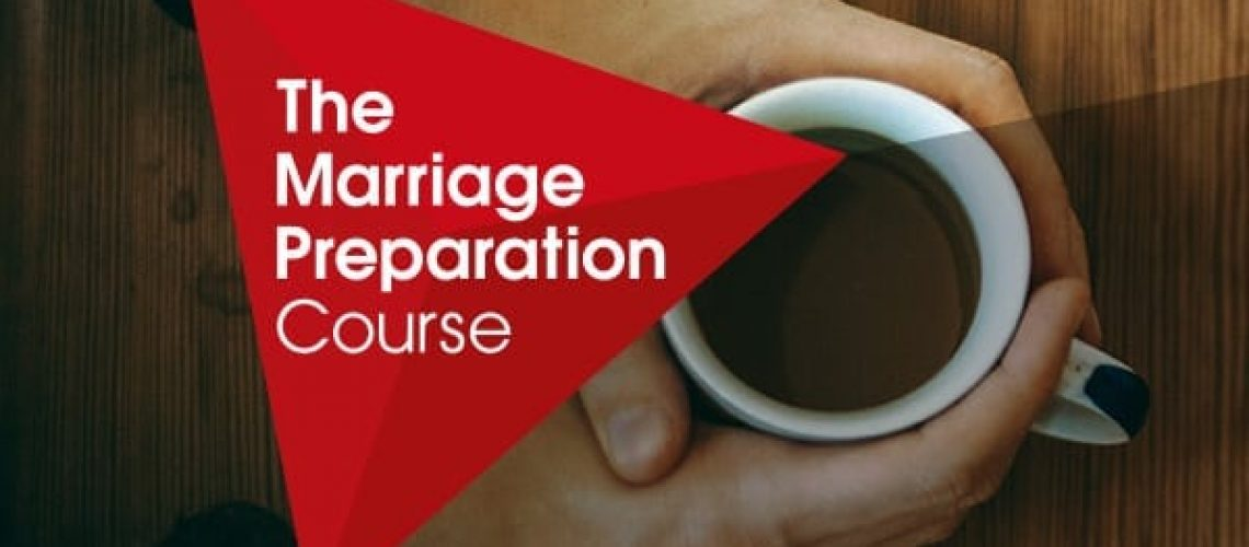 Marriage-Preparation-Course
