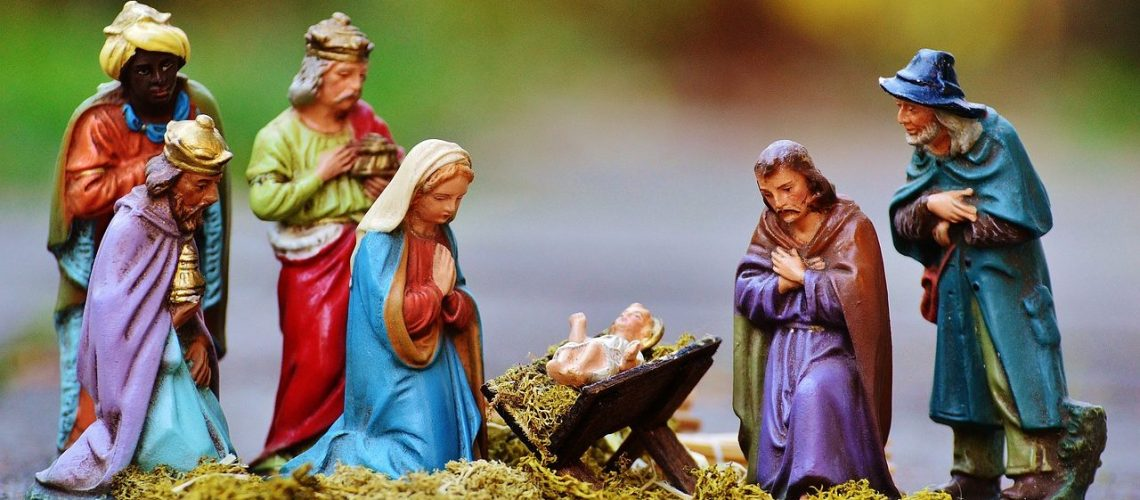 st-andrews-church-plymouth-christmas-nativity-service