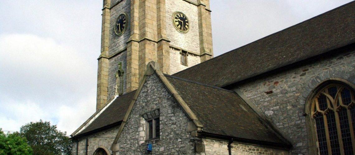 st-andrews-church